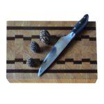дъска за рязане софия 1 цена - кухненска дъска