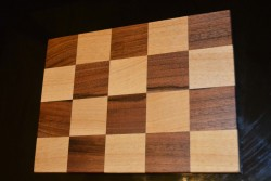 chees-cutting-board-4