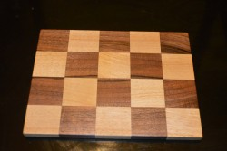 chess-cutting-board-2