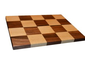chess-cutting-board