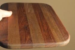 mini-board-teak-3