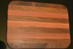 teak-Purpleheart cutting-board-2