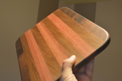 teak-Purpleheart cutting-board-3