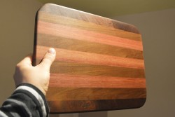 teak-Purpleheart cutting-board-4