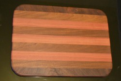 teak-Purpleheart cutting-board-5