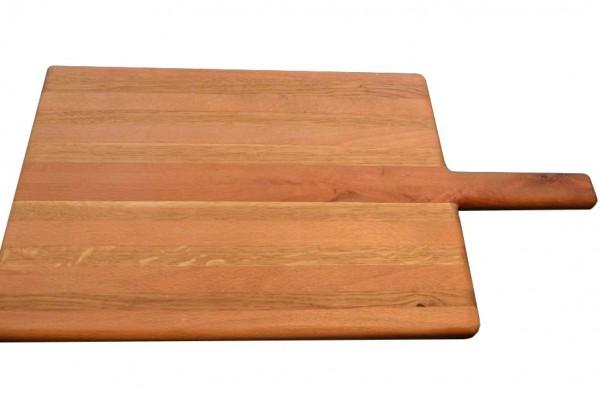 Голяма-кухненска-дъска-ретро-стил-1-2-1024x605