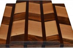 Design-cutting-boards-set-1