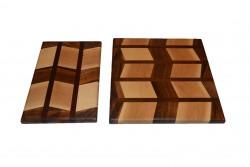 Design-cutting-boards-set-2