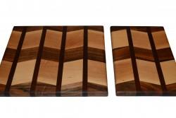 Design-cutting-boards-set-3