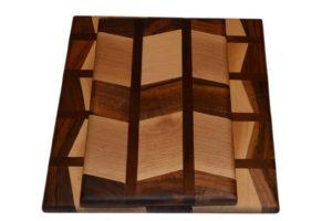 Design-cutting-boards-set