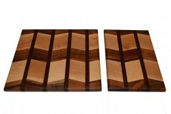 Design-cutting-boards-set-4