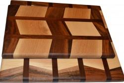 Design-cutting-boards-set-6
