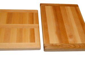 old-school-set-woodwn-cutting-boards