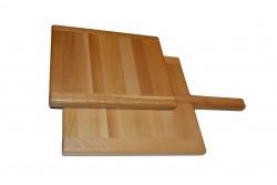 set-old-school-beech-oak-cutting-boards-1