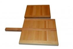 set-old-school-beech-oak-cutting-boards-3
