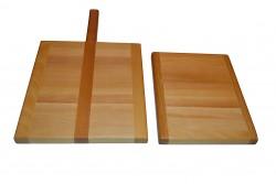 set-old-school-beech-oak-cutting-boards-4