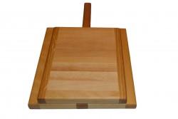 set-old-school-beech-oak-cutting-boards-5