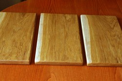 Cutting-board-golden-ratio-OAK-sigle-solid-piece-6