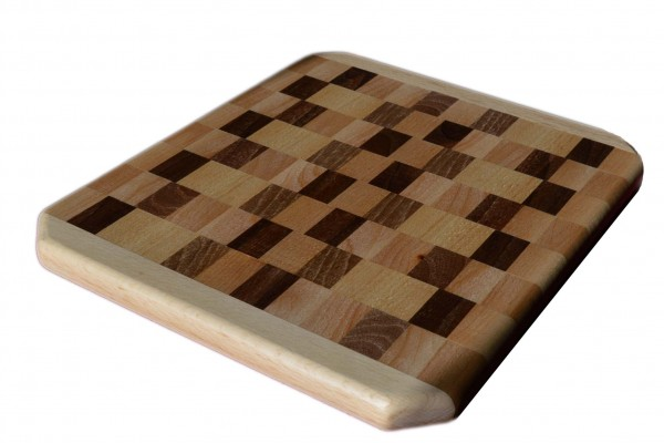 cutting-board-art-1