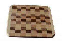 cutting-board-art-2