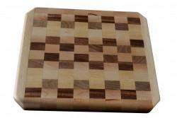 cutting-board-art-3