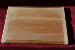 cutting-board-simple-2