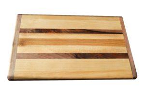cutting-board-thin-a