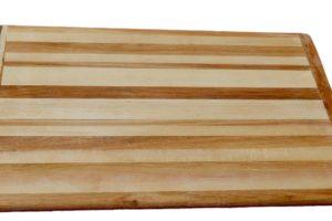 kitchen-board-large-thin