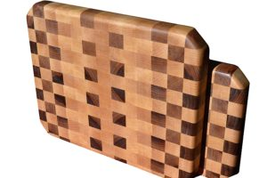 kitchen-board-set-end-grain