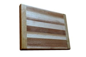 simple-cutting-board-1