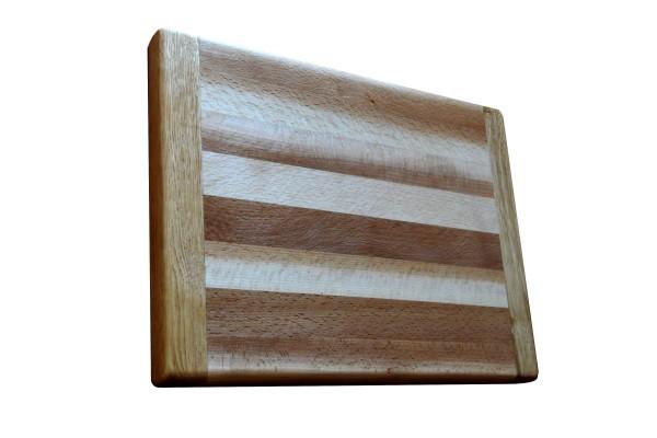 simple-cutting-board-1