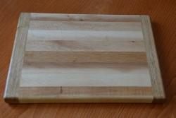 simple-cutting-board-2