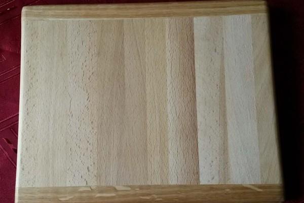 small-cutting-board-2