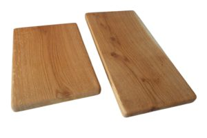 Oak-set-cutting-boards