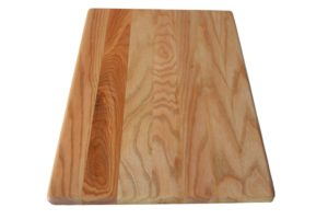 ash-cutting-board