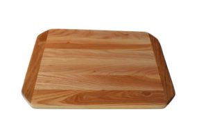 ash-oak-cutting-board-1