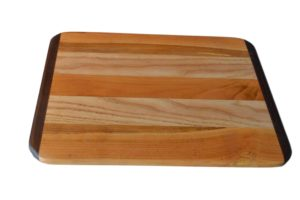 cherry-ash-teak-cutting-board