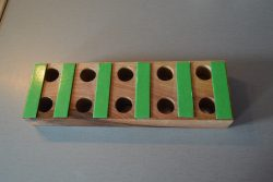 wooden-magnetic-holder-walnut-11