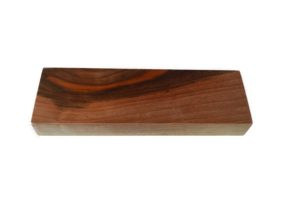 wooden-magnetic-holder-walnut