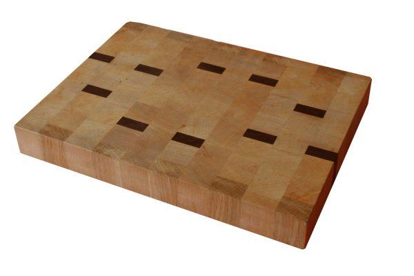 Cutting-board Sashka1a