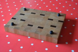 Cutting-board Sashka1b