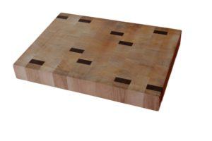 Cutting-board Sashka2a