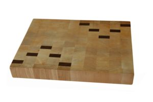 Cutting-board Sashka3a