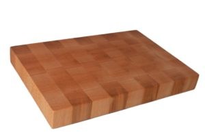Beech-cutting-board-endgrain