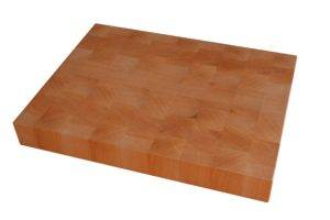 big-beech-end-grain-cutting-board