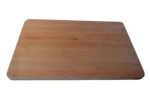Голяма дъска за рязане