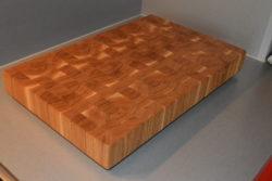 cutting-board-butche-block-big-and-heavy-2