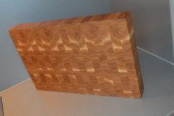 cutting-board-butche-block-big-and-heavy-3
