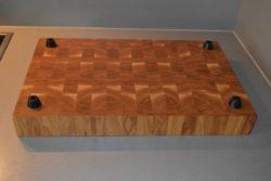 cutting-board-butche-block-big-and-heavy-4