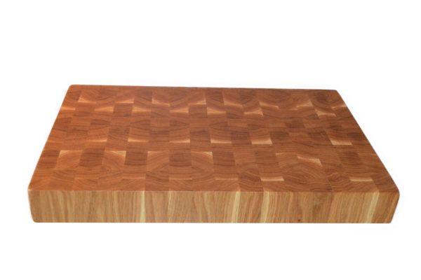 cutting-board-butche-block-big-and-heavy